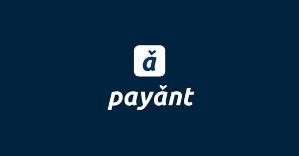 payant