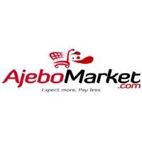 AjeboMarket