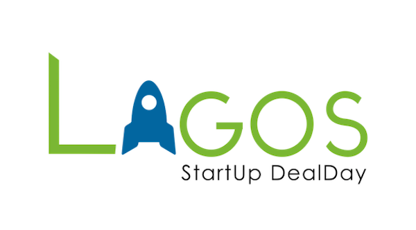 Applications are now open for Lagos Angel Network's first StartUp DealDay for 2017