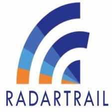 Radartrail