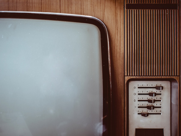 African Tech Round-up: Kwesé TV poised to give DStv a haircut