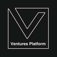Ventures Platform