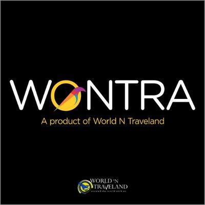 Wontra