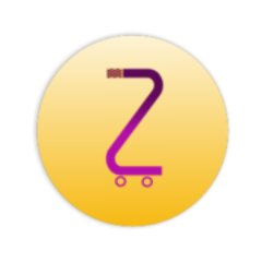 Zubbah