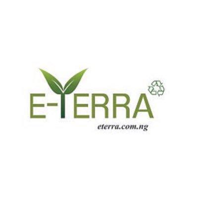 E-Terra Technologies