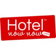 HotelNowNow