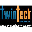 TwinTech