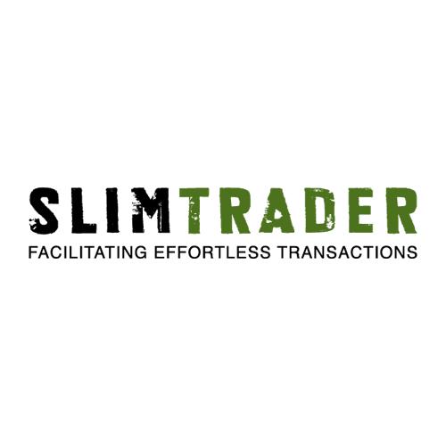 Slimtrader