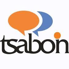 Tsaboin