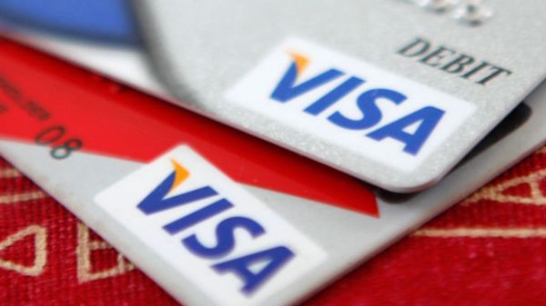 VISA tailors products for Nigeria, reinstates commitment to Nigeria's financial inclusion drive