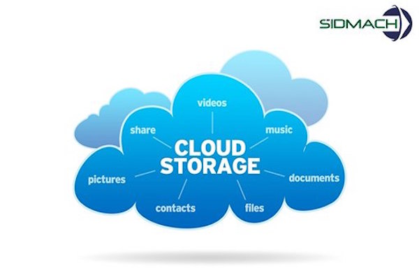 Sidmach Technologies Nigeria Limited moves to launch its cloud solution platform