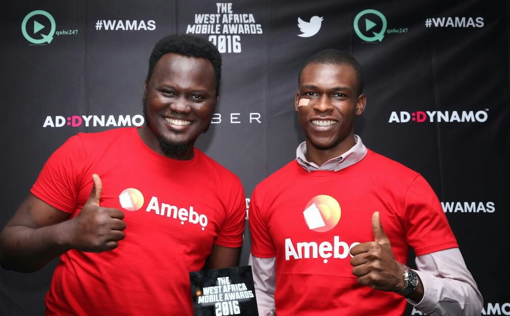 Why I launched the West Africa Mobile Awards (WAMAS), and why you should enter them