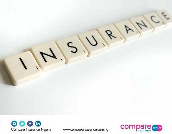 What insurance do you need and why?