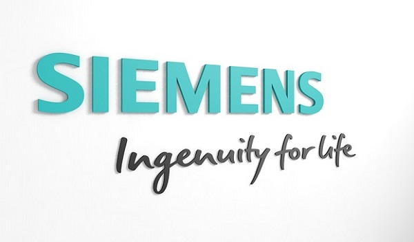 Siemens Cost Reduction Solutions for Nigerian Oil and Gas Industry.