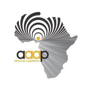 Africa as a Platform