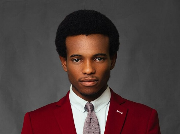 The 22 Year Old OAU Student Who Built a Million Dollar Hedge Fund