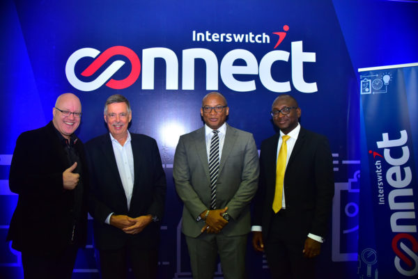 Disruptive Innovation: 3 Key Takeaways from #InterswitchConnect 2017