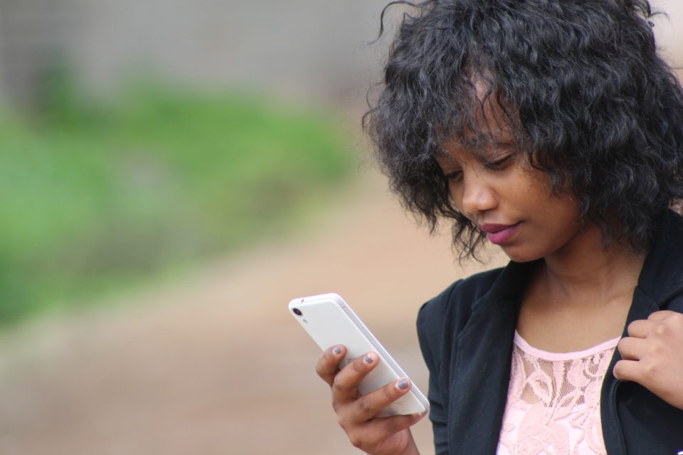 No, NCC, mobile phones are not causing cancer