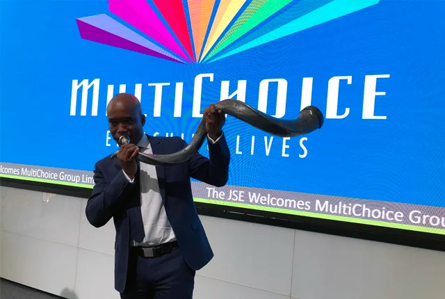 TechCabal Daily – MultiChoice has some bills to settle 👀 thumbnail